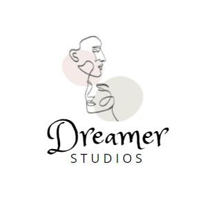 Logo Of My Brand: